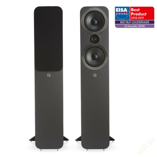 Q Acoustics QA 3050i GREY