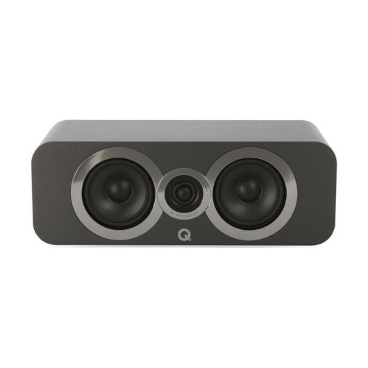 Q Acoustics QA 3090Ci GREY