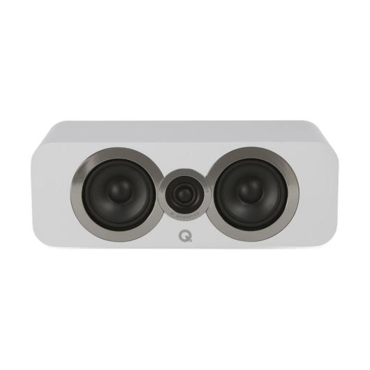 Q Acoustics QA 3090Ci WHITE