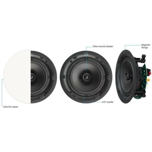Q Acoustics QI1105