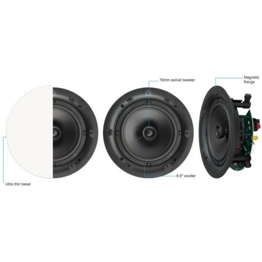 Q Acoustics QI1110