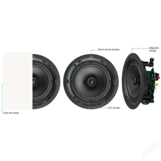 Q Acoustics QI1120