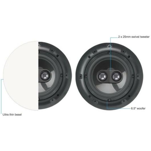 Q Acoustics QI1170