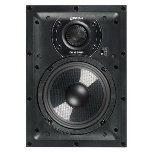 Q Acoustics QI2110