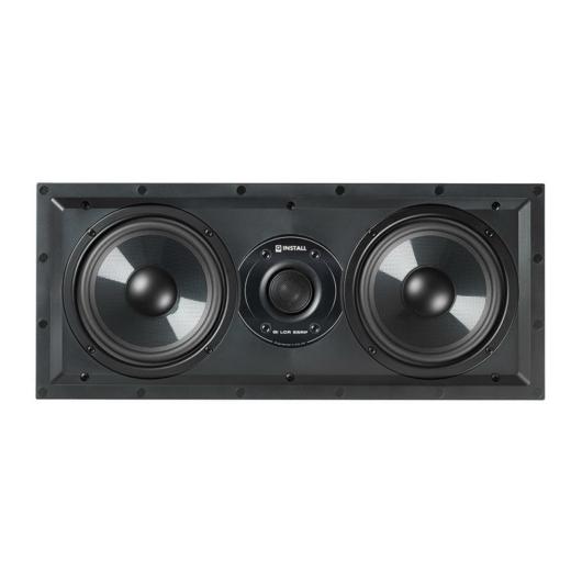 Q Acoustics QI2150
