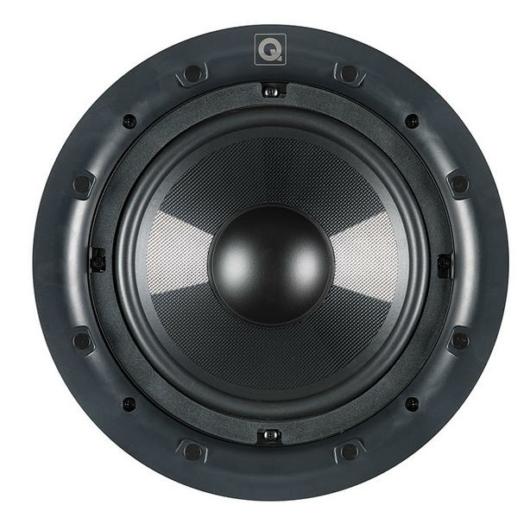 Q Acoustics QI2250