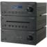 Kép 1/3 - Tangent Ampster II Hi-Fi torony : erősítő + Cd + tuner