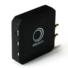 Kép 5/7 - Taga TA-400 MIC sztereó erősítő + Elipson WiFi Connect szettben