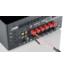 Kép 4/5 - CANTON SMART AMP 5.1 AP 2.0
