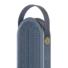 Kép 3/3 - DALI KATCH G2 CHILLY BLUE