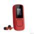 Kép 1/2 - ENERGY MP3 Clip Coral 8 GB