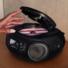 Kép 2/3 - ENERGY  Boombox 3