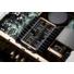 Kép 2/2 - MARANTZ PM-10 BLACK