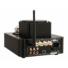 Kép 2/3 - Taga  HTA-700B v.3 USB csöves hibrid sztereó erősítő fekete