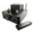 Kép 1/5 - Taga  HTR-1000CD v.2 hibrid sztereó CD/FM/DAB+ erősítő