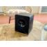 Kép 2/3 - Tangent Spectrum W1 Google Cast és Bluetooth hangszóró
